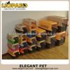Elegant Hot Selling Portable Pet Cage Pet Dog Bag Carriers