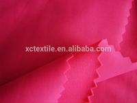 ladies wear circular knitting fabric lingerie stretch fabric spandex nylon fabric girls underwear