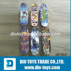 blank skateboard decks wholesale skateboard deck skateboard