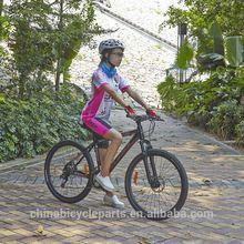 aluminium alloy bike quality bikes fashion mountain bik