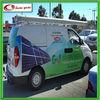 3m car vinyl wrap sticker printing for car,vehicle wrap decal