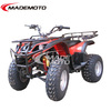 made in china import cheap 200cc atv