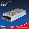 100w 220v de alta fiabilidad constante de voltaje transformador 12v