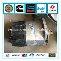 Chinese coach iskra voltage regulator