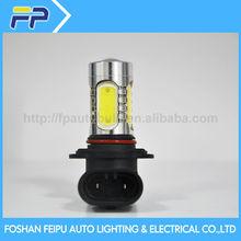 LED worklight 9005