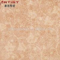 [Artist Ceramics- M] rustic series azulejos tiles matte glazed porcelain for floor