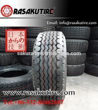 385/65R22.5 michelin truck tire dealers