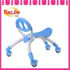 little toy for baby ride on