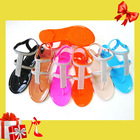 New Sexy Fashion Wedges Latest Ladies Sandal Shoes For 2014