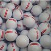 bulk golf range balls