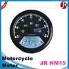 motorcycle speedometer /motorcycle meter