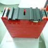 lithium battery pack 12.8v 30ah for solar street lights