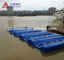 Marina used jet ski floating docks for sale