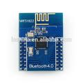ble4.0 개발 보드 nrf51822 블루투스 모듈 낮은 전력 소비