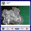On Sale for suzuki alto 0.8L automatic transmission parts in High Quality with fast delivery
