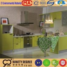 fashionable design kitchen cabinet aluminum profile knobs and pulls wholesale