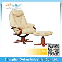 Acrofine wooden recliner chair lift recliner chair rocking recliner chair