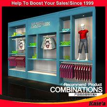 turkey wholesale children clothes/children clothes display stand