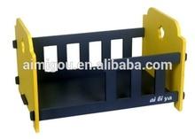 China wholesale cheap dog house & QQPET plastic dog house