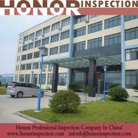company/factory reality verification services