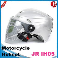 open face half helmet/Electric motorcycle summer helmet JR IH05