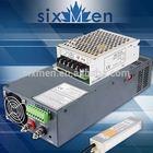 Sixmen 24v 2.1a 50w led driver