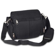 Best Selling!! Factory Sale waterproof dslr camera bag