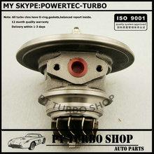 Turbocharger 150HP Mercedes-PKW Sprinter II, turbocharger number RHF4 VV14