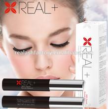 Best functions of REAL+ eyelash enhancer make eyelash growth to longer thicker fuller condition