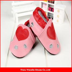 wholesale fashion pakistani bridal shoes for baby shoe retailers