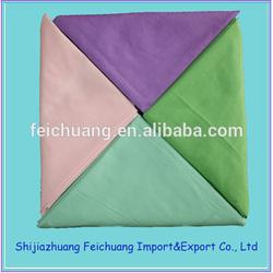 65% Polyester 35% T/C cotton poplin