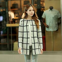 SSCShirts new design soft warm cheap knitting patterns children sweater