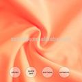 4 tramo manera tejidoimpermeable y transpirable de china al por mayor de ropainterior