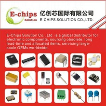 (Electronic Parts BOM List Quote) r3 for arduino pcb board