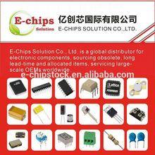(Electronic Parts BOM List Quote) pcb basics
