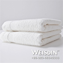 100% rayon wholesale china cannon best brand bath towels