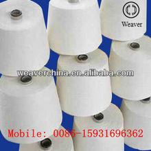 sewing thread factory hebei Weaver Imp & Exp Co Ltd.,
