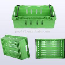 Durable Storage vegetable & fruit Basket stand for supermarket