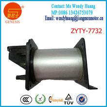 GENESIS 12V portable compressor