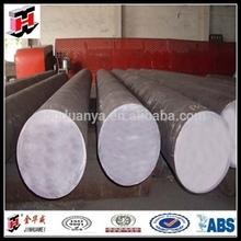 DIN 40CrMnMo7/JIS SKT5 forging tool steel