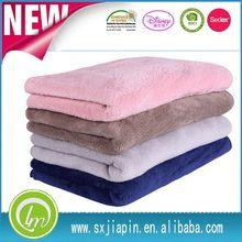 super qualità promozionale maglia coperta patchwork bambino