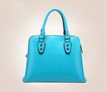 btu6120d popular best sell genuine leather female hand bag lady