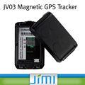 jimi magnética impermeável gps de rastreamento de carros dispositivo jv03