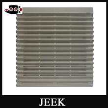 150mm panel fan filter 172*150*51MM filter box fans