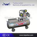 taizhou baratos diesel kit de glp