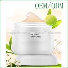 Vitamin C Body and Face Skin Peeling