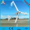 Chinese 2kw low rpm wind generator permanent magnet alternator