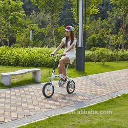 cheap bike/bicycle child bicycle manufacturer cool kid bicycle