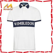 100% cotton uv color changing t-shirt / fashionable uv color changing t-shirt for charming men /China manafacture tshirt