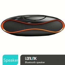 computer accessory brand new bluetooth speaker for lg g3